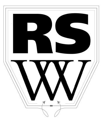 rswwlogowithborder-03